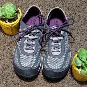Merrell Barefoot Pace Glove Shoes